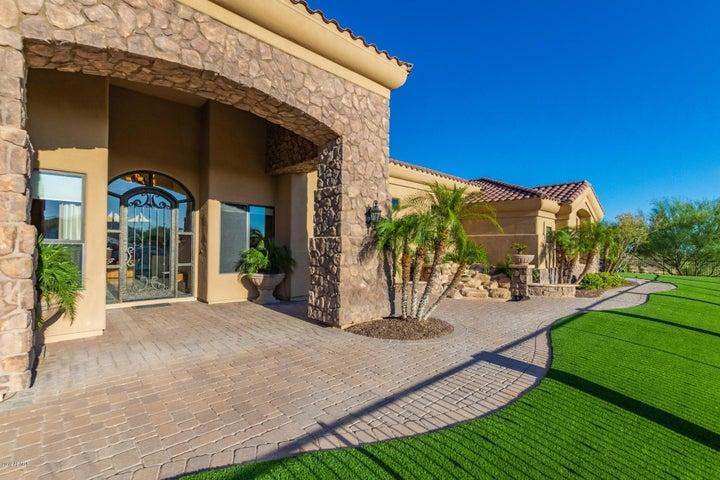 12273 N 130TH Street, Scottsdale, AZ 85259