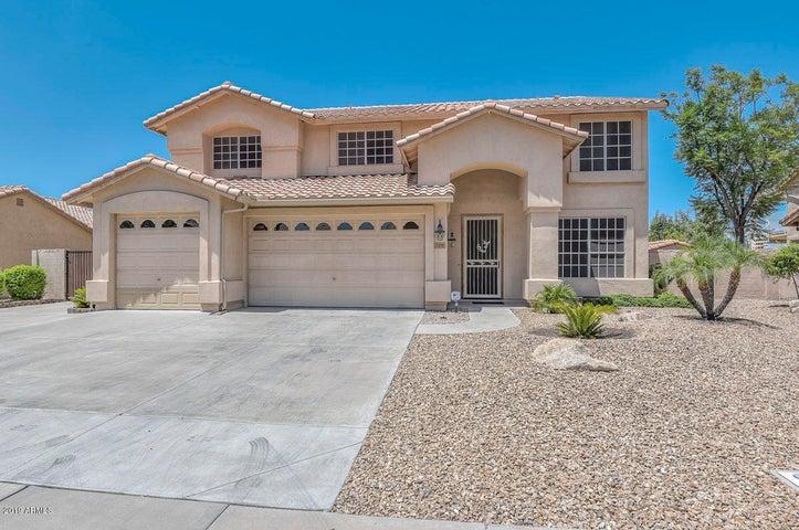 7170 W Voltaire Avenue, Peoria, AZ 85381