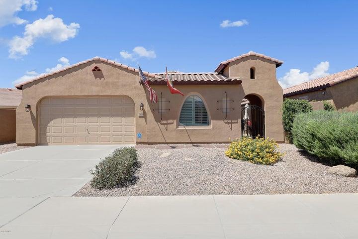 29582 N 70th Avenue, Peoria, AZ 85383