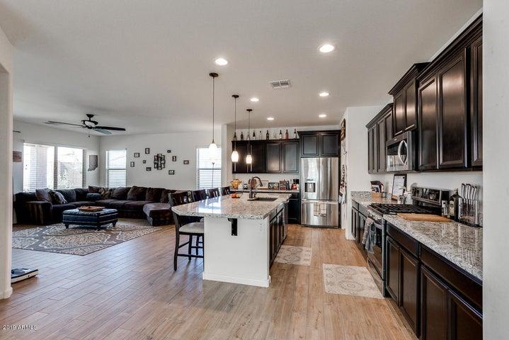 20208 W SHERMAN Street, Buckeye, AZ 85326