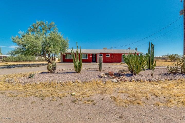 1925 E GREASEWOOD Street, Apache Junction, AZ 85119