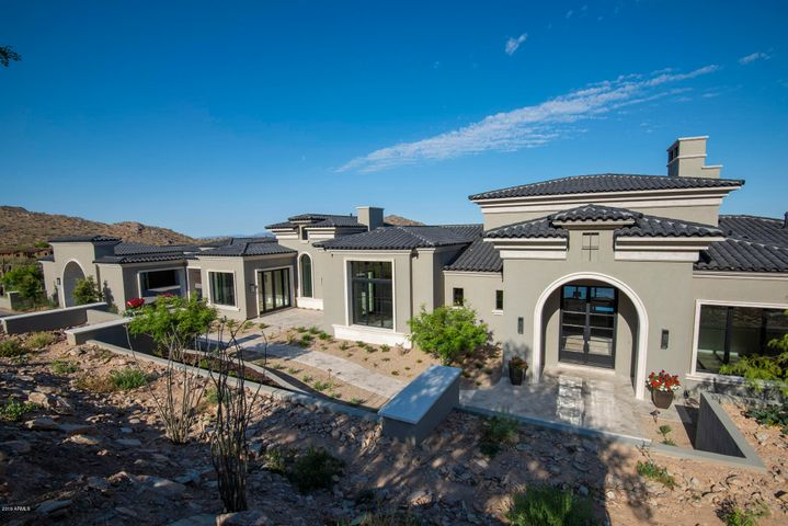 11173 E FEATHERSONG Lane, 1704, Scottsdale, AZ 85255