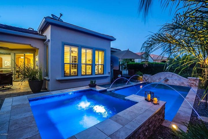 1291 E VERDE Boulevard, San Tan Valley, AZ 85140