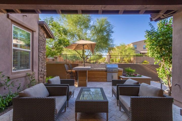 18560 N 94TH Street, Scottsdale, AZ 85255