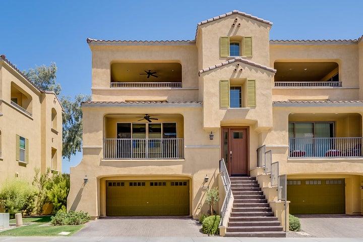 7124 W LINDA Lane, Chandler, AZ 85226