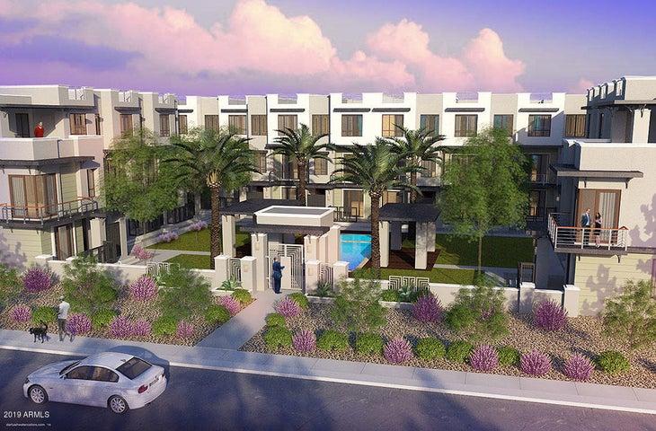 7788 E MAIN Street, 1012, Scottsdale, AZ 85251