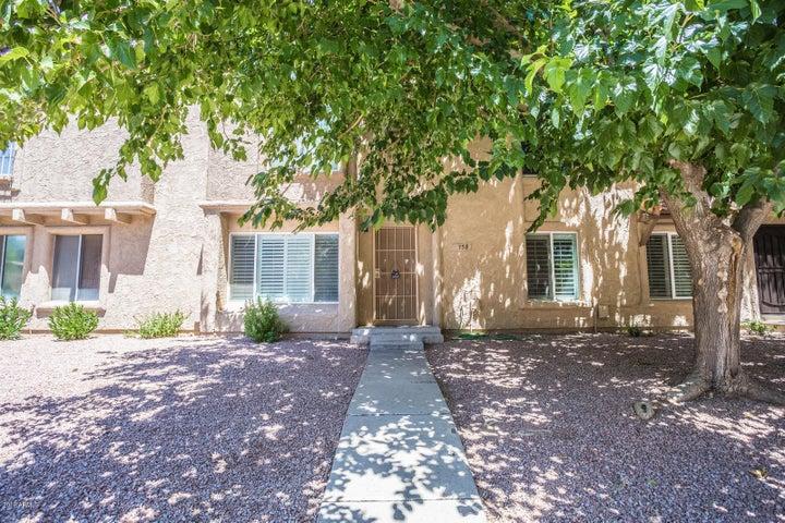 8358 E SOLANO Drive, Scottsdale, AZ 85250