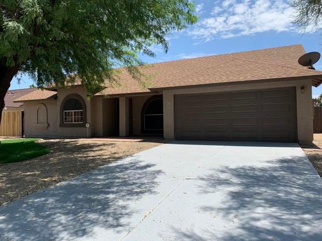 6759 W CHERYL Drive, Peoria, AZ 85345