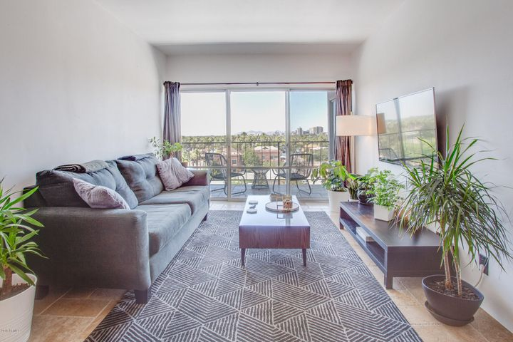 805 N 4TH Avenue, 607, Phoenix, AZ 85003