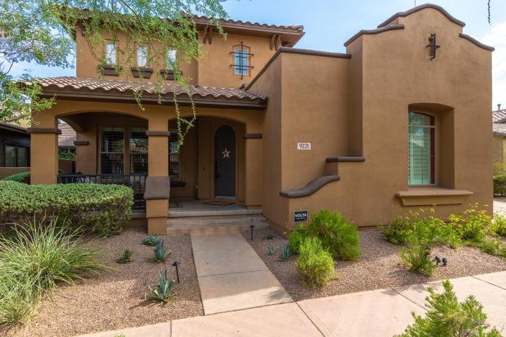 9221 E DESERT ARROYOS Street, Scottsdale, AZ 85255