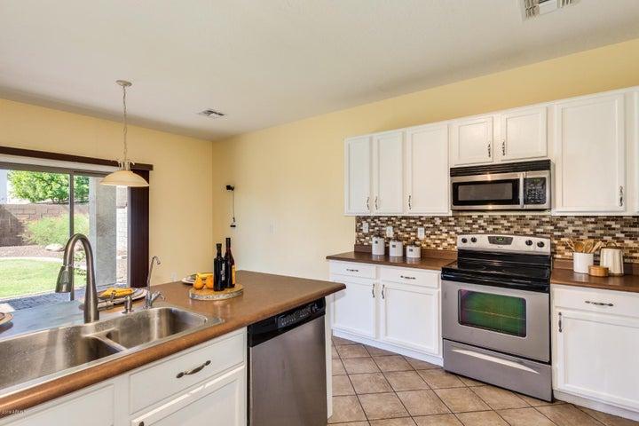 17380 W HILTON Avenue, Goodyear, AZ 85338