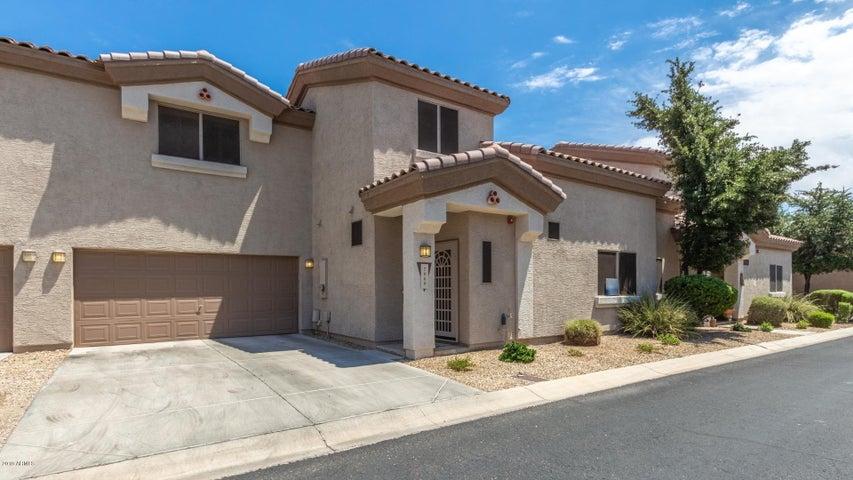 7968 W MARY JANE Lane, Peoria, AZ 85382