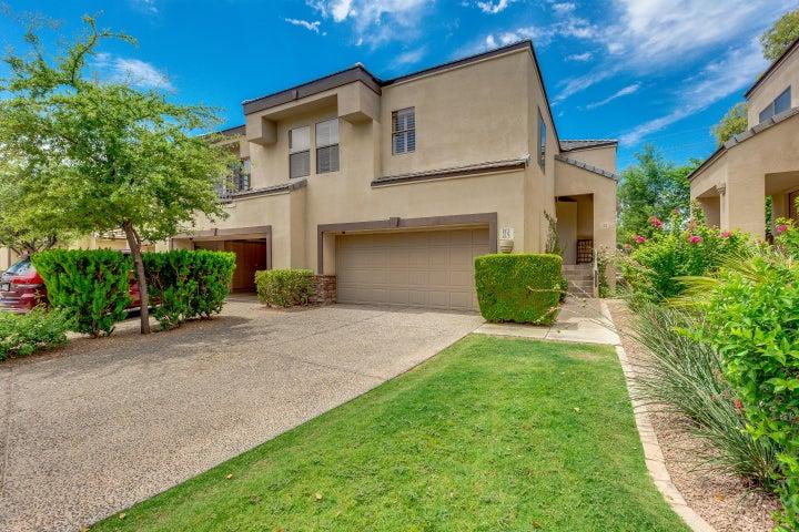 7272 E GAINEY RANCH Road, 82, Scottsdale, AZ 85258
