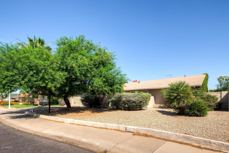 8756 E MONTEREY Way, Scottsdale, AZ 85251