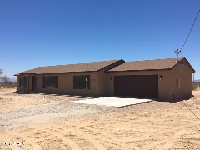 14919 E DIXILETA Drive, Scottsdale, AZ 85262