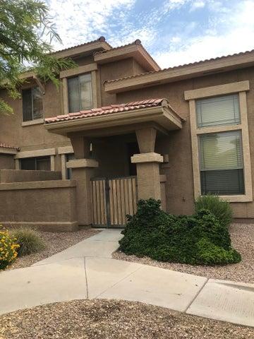 1225 N 36TH Street, 1015, Phoenix, AZ 85008