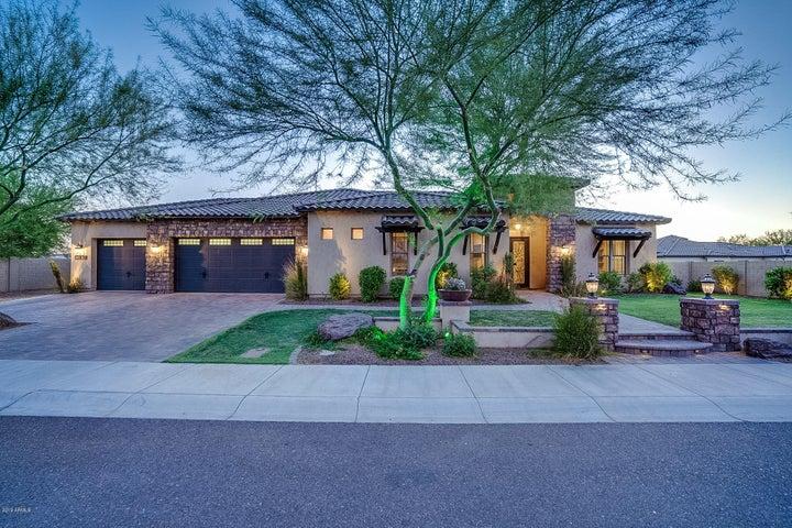 13838 N 74TH Avenue, Peoria, AZ 85381