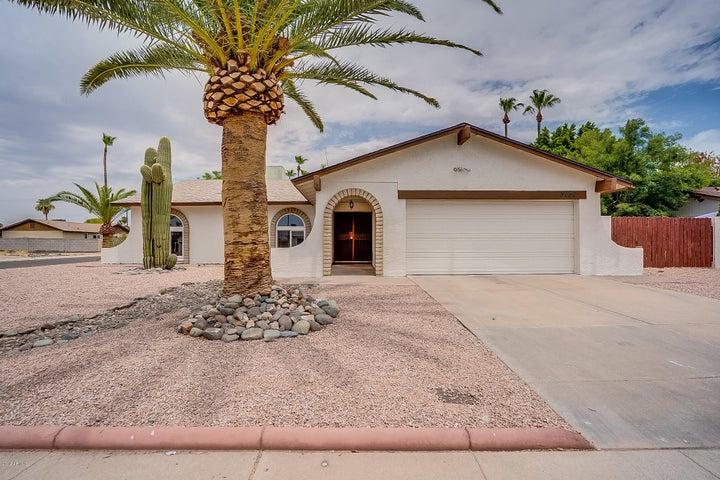 3136 W TIERRA BUENA Lane, Phoenix, AZ 85053