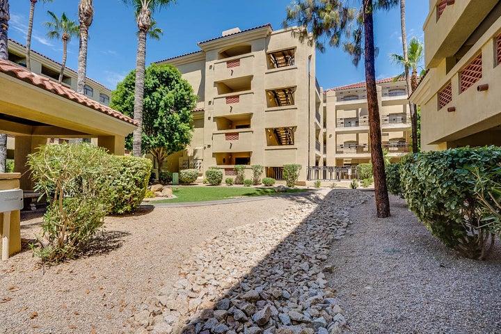 5104 N 32ND Street, 438, Phoenix, AZ 85018
