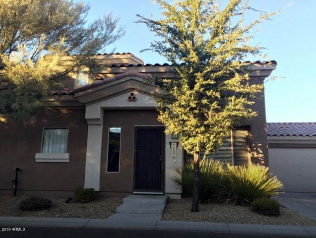 7980 W CAROLINA Drive, Peoria, AZ 85382
