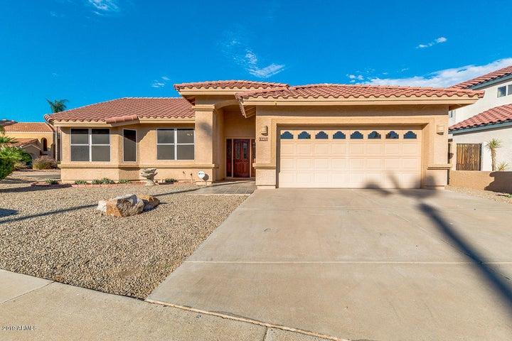 19421 N 71st Avenue, Glendale, AZ 85308