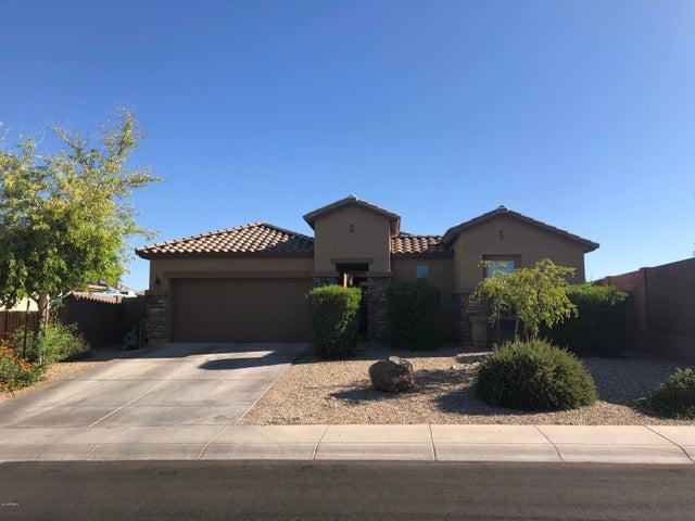 18255 W PALO VERDE Avenue, Waddell, AZ 85355