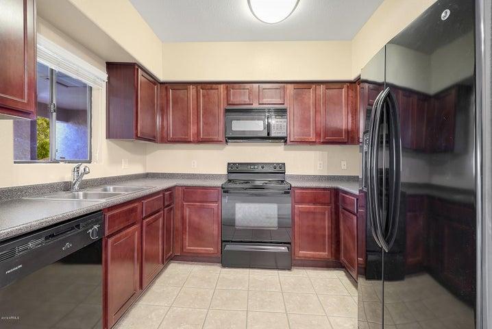 15095 N THOMPSON PEAK Parkway, 3018, Scottsdale, AZ 85260