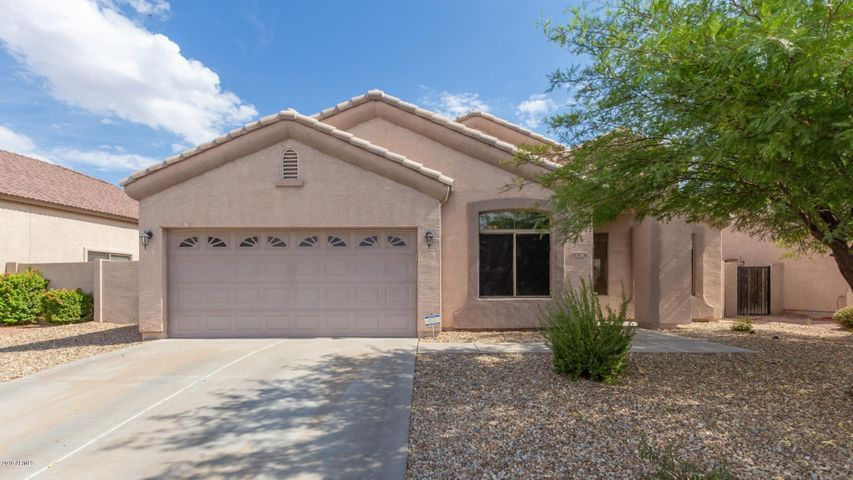 10776 W LOCUST Lane, Avondale, AZ 85323