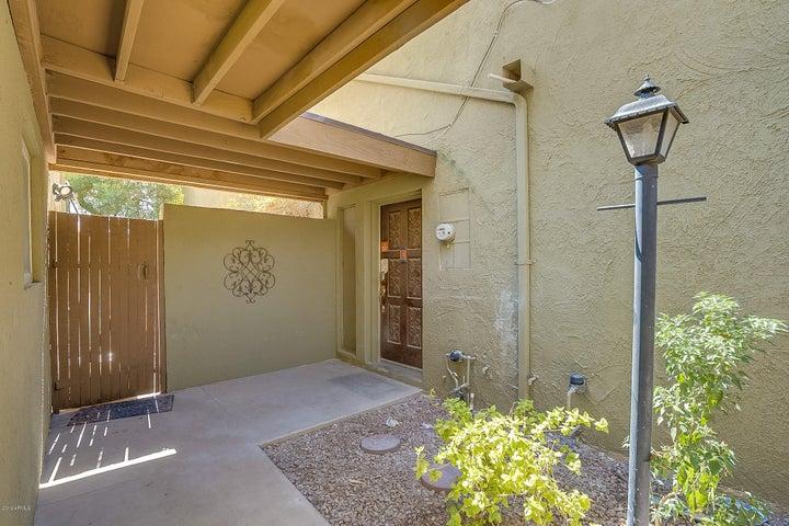 8580 E Indian School Road, G, Scottsdale, AZ 85251