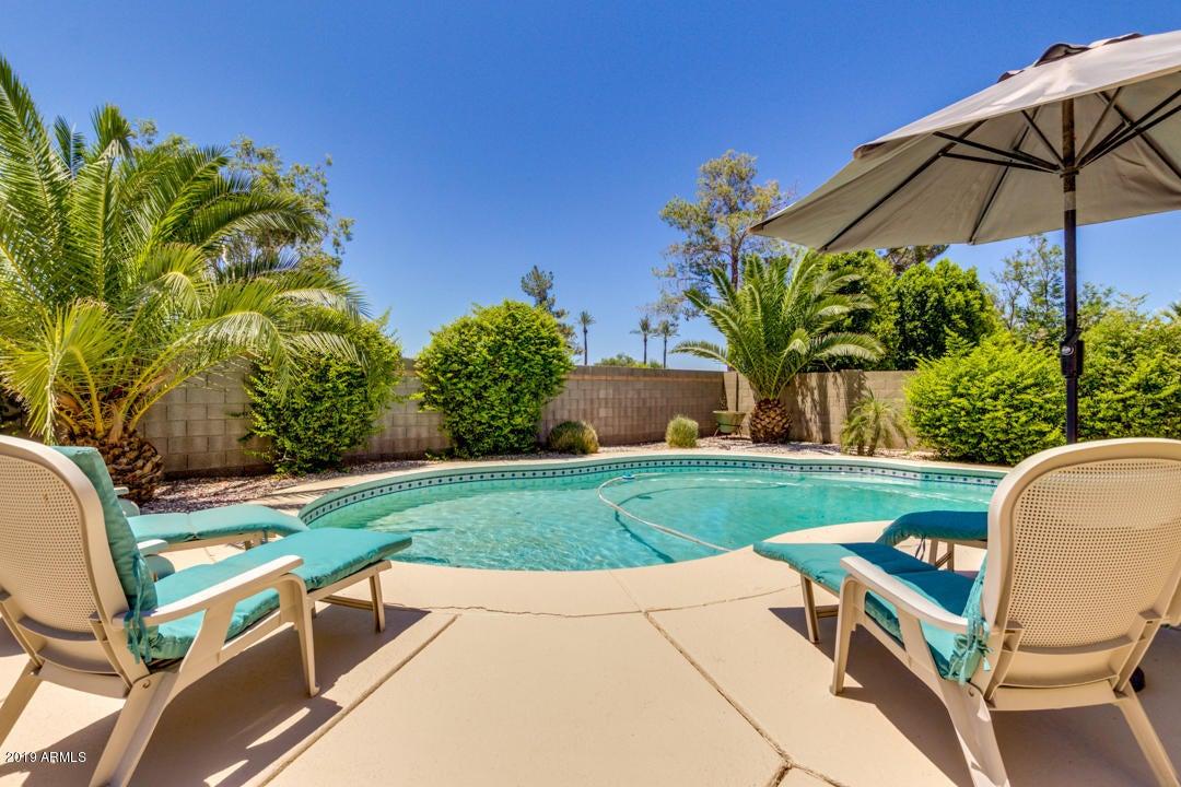 3740 S ACACIA Drive, Chandler, AZ 85248