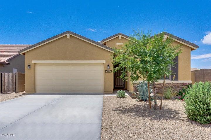 3813 E ALAMO Street, San Tan Valley, AZ 85140