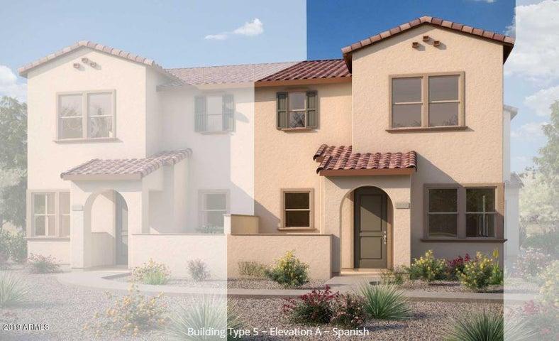 14870 W ENCANTO Boulevard, 1122, Goodyear, AZ 85395