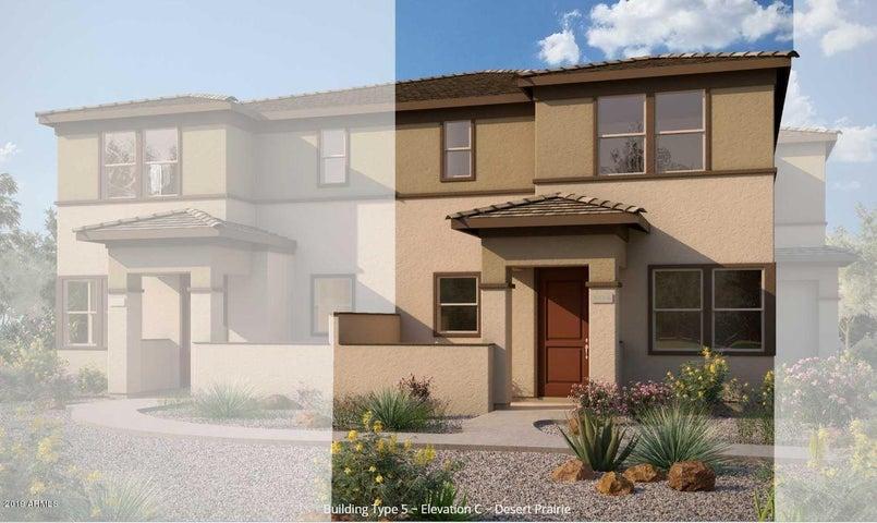 14870 W ENCANTO Boulevard, 1125, Goodyear, AZ 85395