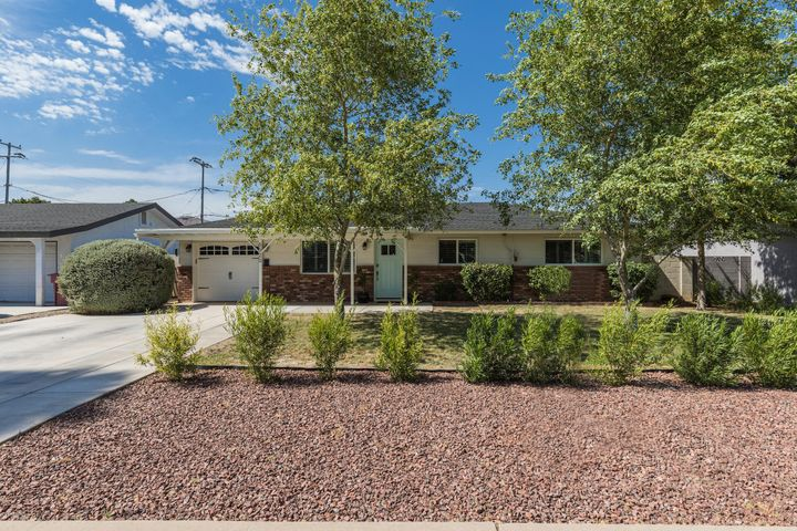 6520 E OSBORN Road, Scottsdale, AZ 85251