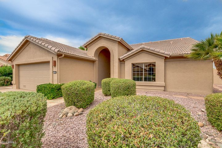 3838 N 157TH Avenue, Goodyear, AZ 85395