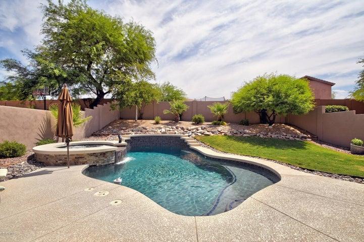 14951 N 103RD Way, Scottsdale, AZ 85255