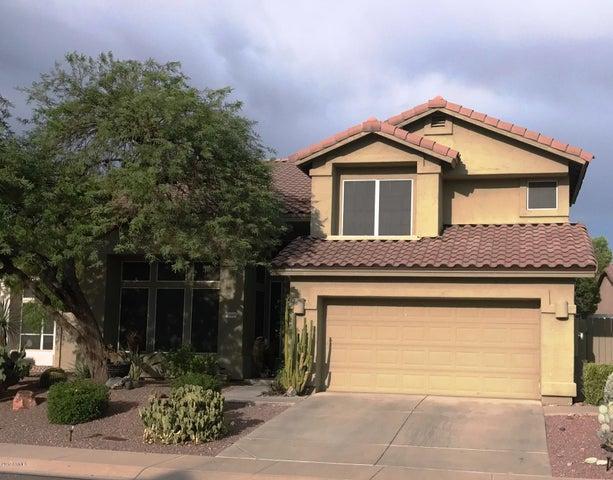 31009 N 44TH Street, Cave Creek, AZ 85331