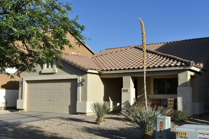 22339 E CALLE DE FLORES, Queen Creek, AZ 85142