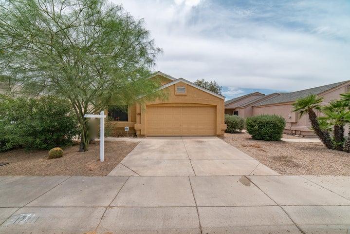 17411 N 28TH Avenue, Phoenix, AZ 85053