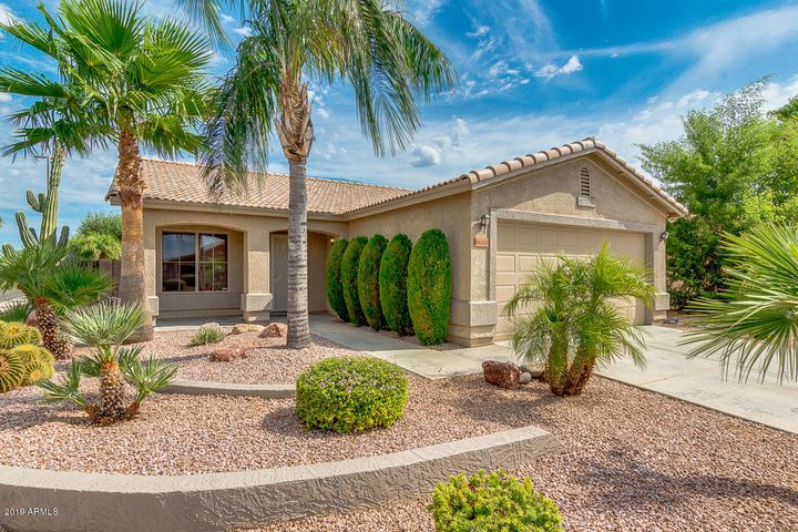 15044 W JACKPOT Way, Surprise, AZ 85374