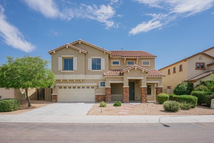 12201 W LOCUST Lane, Avondale, AZ 85323