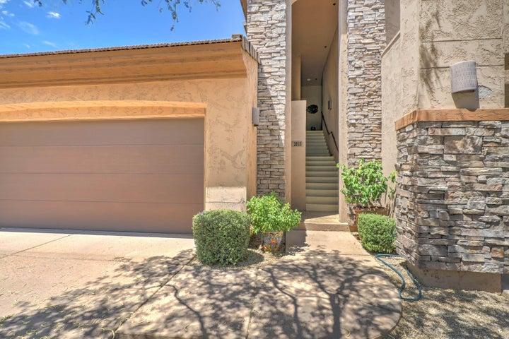 10260 E WHITE FEATHER Lane, 2013, Scottsdale, AZ 85262