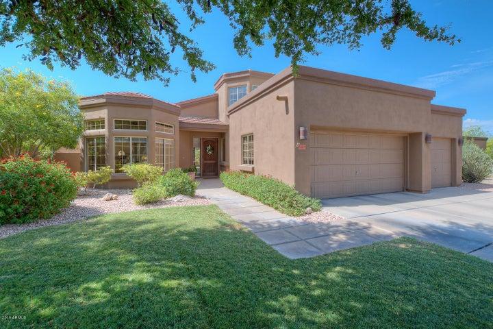 13869 E LAUREL Lane, Scottsdale, AZ 85259