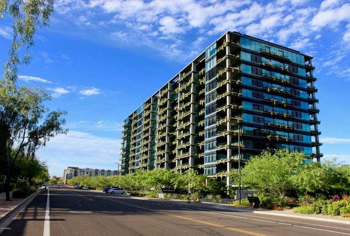 7120 E KIERLAND Boulevard, 505, Scottsdale, AZ 85254