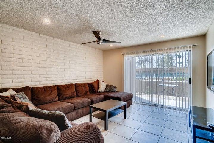 4354 N 82ND Street, 149, Scottsdale, AZ 85251