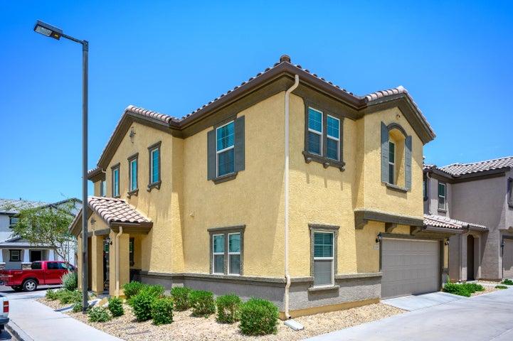 1191 N 164th Avenue, Goodyear, AZ 85338