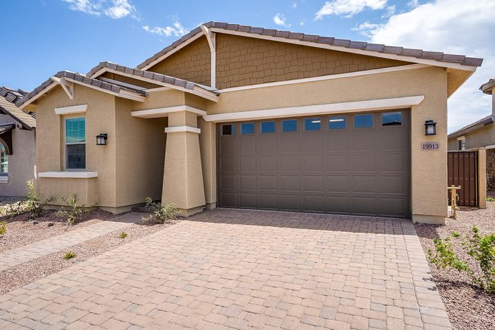 19913 W DEVONSHIRE Avenue, Litchfield Park, AZ 85340