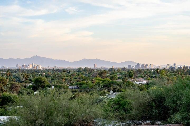 4343 E KEIM Drive, Paradise Valley, AZ 85253