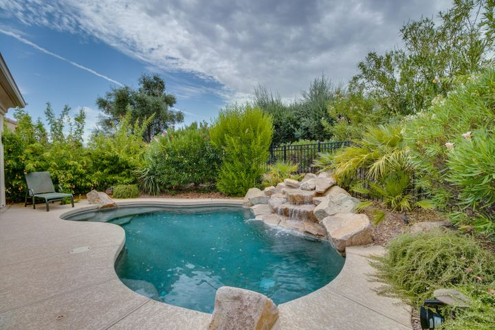 12955 W Chapala Drive, Sun City West, AZ 85375