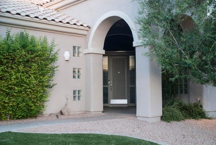 11863 E DEL TIMBRE Drive, Scottsdale, AZ 85259